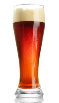 Alcohol Beer Blog 209 x 404 px