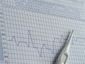Blog - Fertility Chart 300