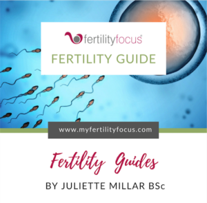 Fertility Guides and Resources