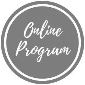 Link to Online Fertility Program