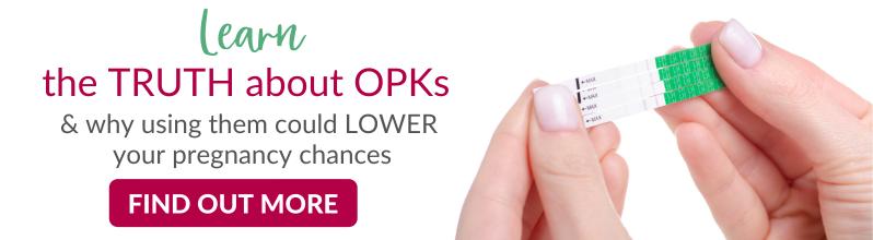 OPK BANNER FOR BLOG ARTICLES LARGE